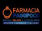 Coupon Farmacia Pago Poco
