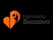 Farmacia Soccavo
