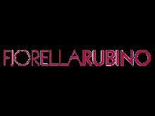 Codice promozionale Fiorella Rubino