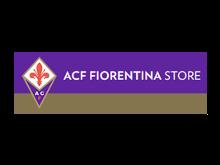 10€ Codice sconto Fiorentina Store | Gazzetta.it
