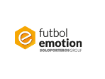 Coupon Futbol Emotion
