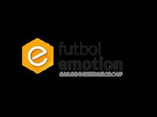 Futbol Emotion
