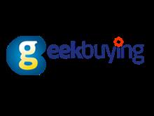Coupon Geekbuying