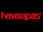 Codice sconto Havaianas