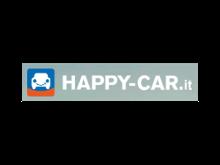 codice sconto Happy-Car