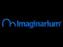 Codice promozionale Imaginarium