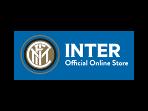 Codice sconto Inter Store