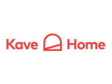 Codice sconto Kave Home