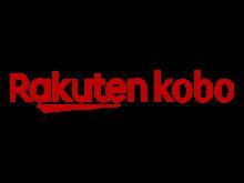 Codice promozionale Kobo