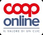 coupon Coop
