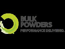 Bulkpowders_logo