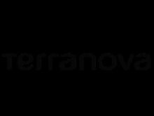 Codice sconto Terranova