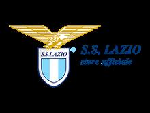 Lazio Store