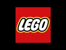 Codice sconto LEGO