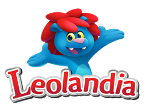 Coupon Leolandia