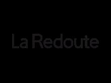 Codice sconto La Redoute