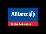 Codice sconto Allianz Global Assistance