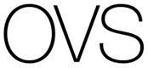 Codice sconto OVS