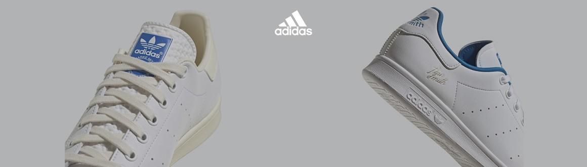 Codice promozionale adidas