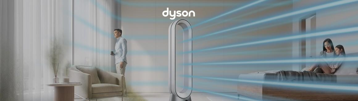 Sconti Dyson
