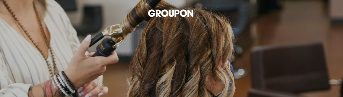 Codice promozionale Groupon