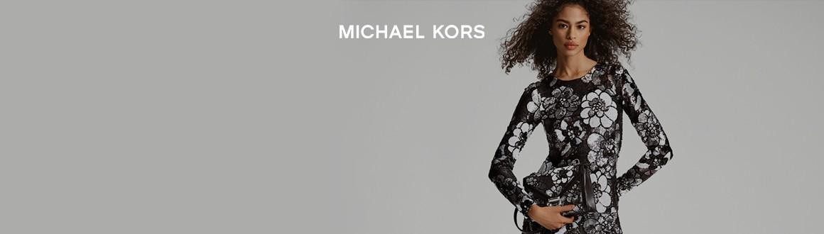 Codice sconto Michael Kors