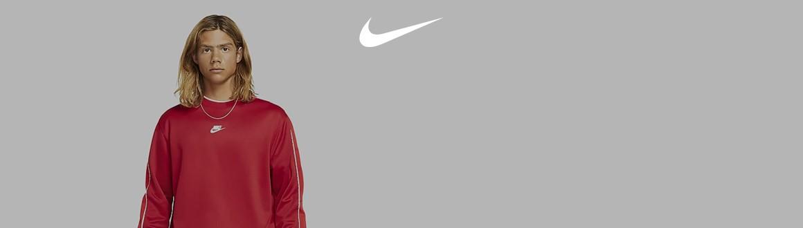 Sconti Nike