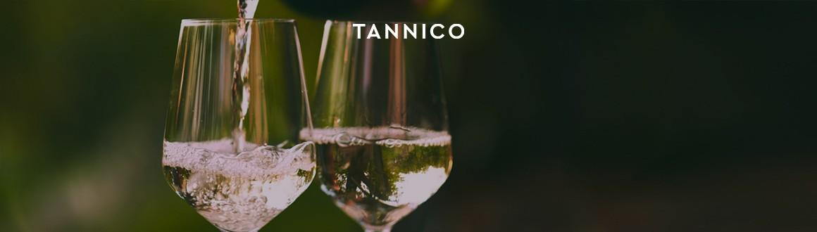 Sconti Tannico