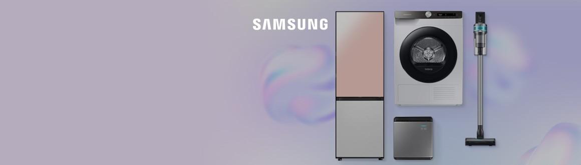 Sconti Samsung