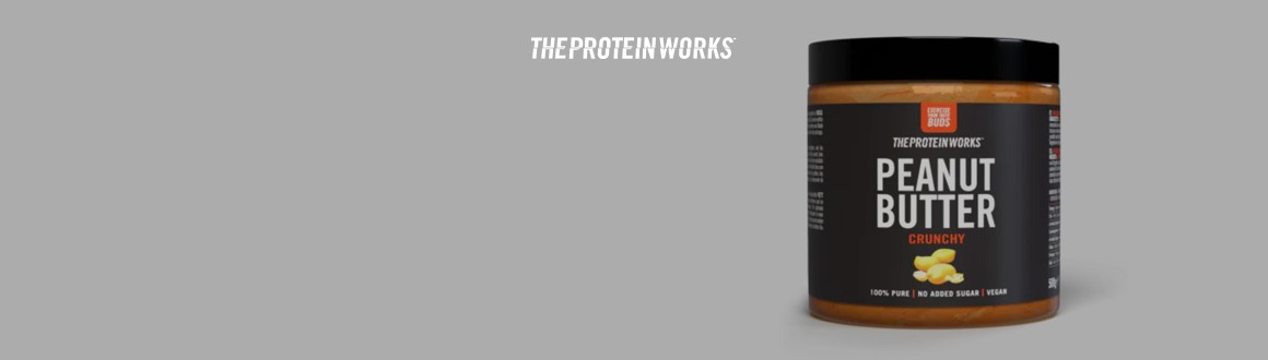 Sconti The Protein Works