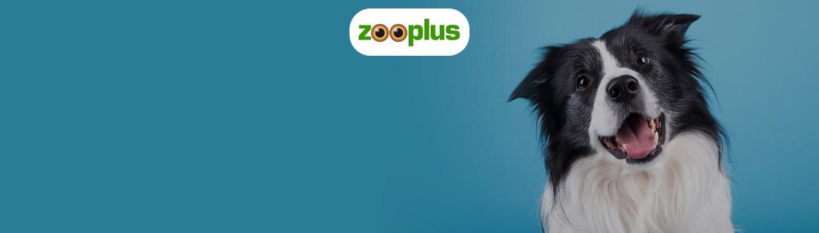 Sconti zooplus