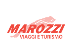 Codice sconto Marozzi