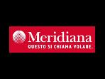 Codice promo Meridiana
