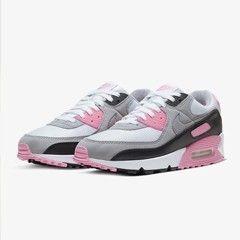 Nike_image