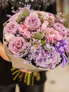 Floraqueen_image