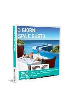 Smartbox image