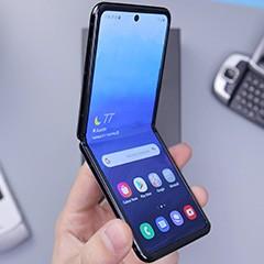 cellulare Samsung