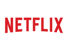 Codice sconto Netflix
