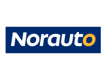 Codice sconto Norauto