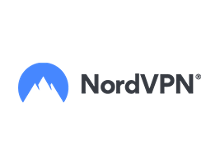 coupon NordVPN