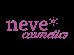 Coupon Neve Cosmetics
