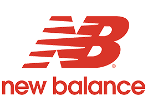 Codice promozionale New Balance
