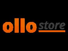 Codice sconto Ollo Store » 2% Sconto! » Marzo 2019 - gazzetta.it 3e68a04abc6
