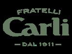 Codice promozionale Olio Carli