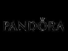 Codice promozionale Pandora