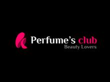 Codice sconto Perfume's Club