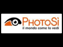 PhotoSi