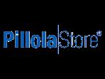 Codice sconto PillolaStore