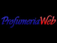 Codice sconto ProfumeriaWeb
