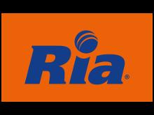 codice Ria